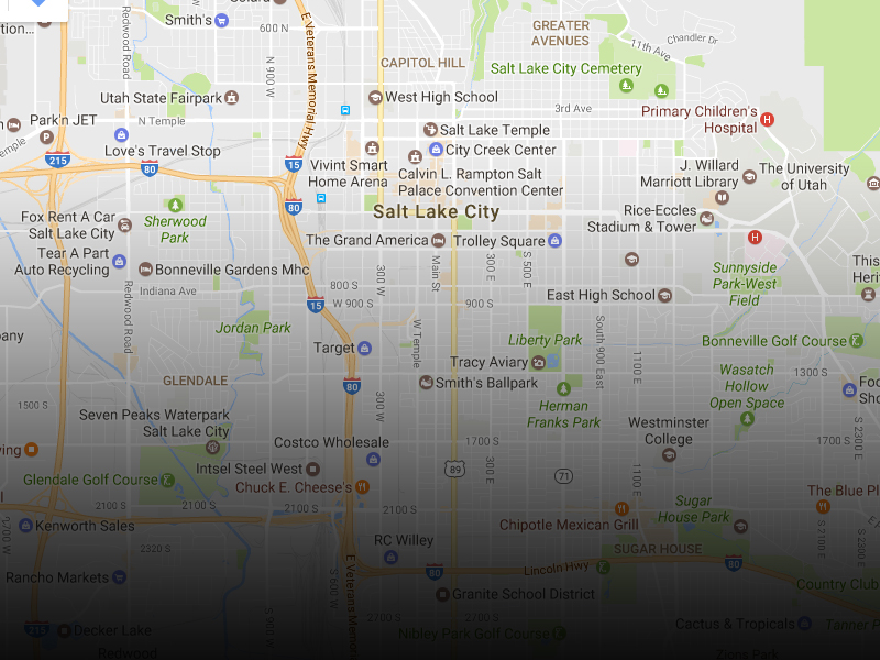 Get Directions to Hollywood View Towers Apartment Community located in Hollywood, CA
